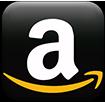 amazon-black-icon 105x105